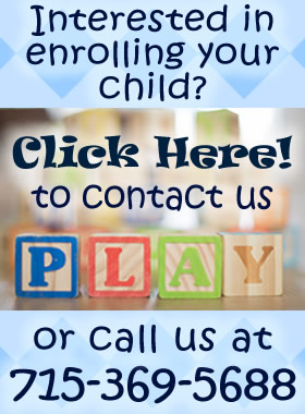 Want to enroll your child in an FCLC program? Click here to contact us, or call at 715-369-6588!